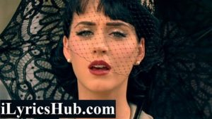 Thinking Of You Lyrics (Full Video) - Katy Perry