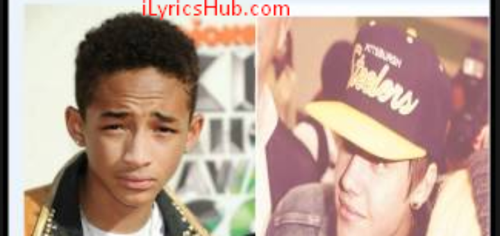 Fairytale Lyrics - Justin Bieber, Jaden Smith
