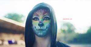No Money Lyrics (Full Video) - Galantis (English Song)