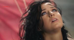 Rise Lyrics (Full Video) - Katy Perry English Song