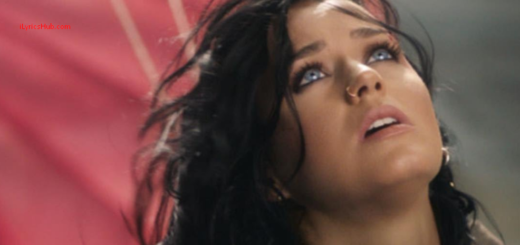 Rise Lyrics - Katy Perry English Song