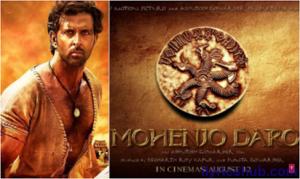 Mohenjo Daro Lyrics & Videos of all songs