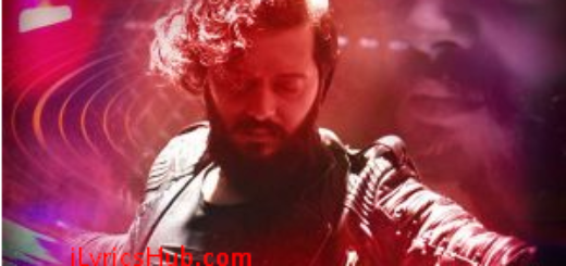 Banjo Party Song Lyrics | Banjo | Riteish Deshmukh, Nargis Fakhri