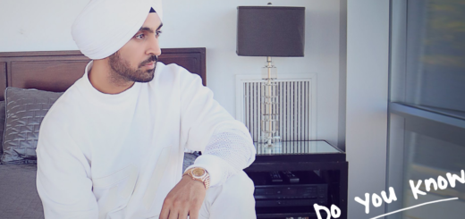 Do You Know Lyrics, Diljit Dosanjh, Latest Punjabi Song