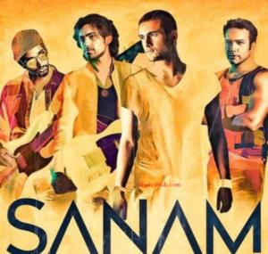 Saiyaan Lyrics Sanam , SANAMsingle