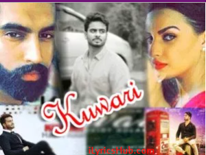 Kuwari Lyrics | Mankirt Aulakh | Latest Punjabi Song 2016 |