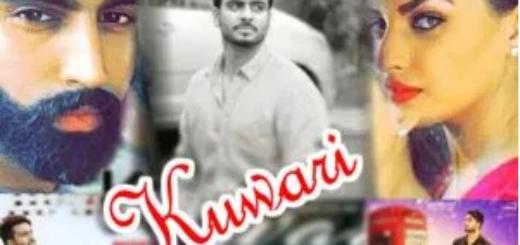 Kuwari Lyrics | Mankirt Aulakh | Latest Punjabi Song 2016 |