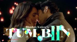 Masta Lyrics - Tum Bin 2 | Vishal Dadlani, Neeti Mohan |