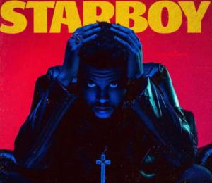 The Weeknd Lyrics - Starboy ft. Daft Punk