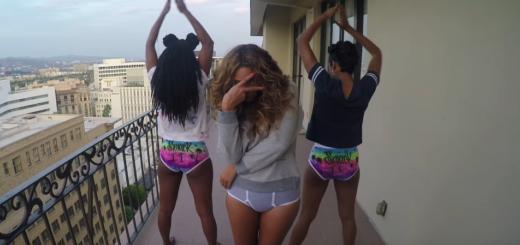 7/11 Lyrics (Full Video) - Beyoncé