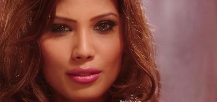 ABCD Lyrics - Yaariyan Feat. Yo Yo Honey Singh | Himansh Kohli, Rakul Preet |