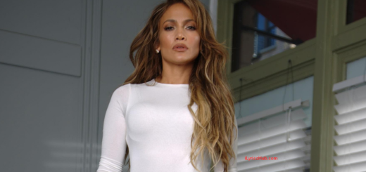 Ain't Your Mama Lyrics (Full Video) - Jennifer Lopez
