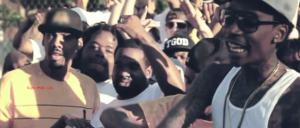 Black And Yellow Lyrics - Wiz Khalifa ft. Snoop Dogg , Juicy J & T-Pain
