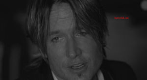 Blue Ain't Your Color Lyrics (Full Video) - Keith Urban