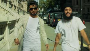 Chete Karda 2 Lyrics (Full Video) | Resham Singh Anmol Feat Fateh | Latest Punjabi Song 2017 |