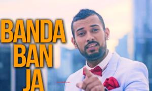 Banda Ban Ja Lyrics - Garry Sandhu