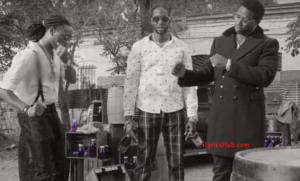 Good Drank Lyrics (Full Video) - 2 Chainz ft. Gucci Mane, Quavo