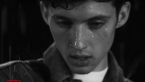 HEAVEN Lyrics (Full Video) - Troye Sivan ft. Betty Who