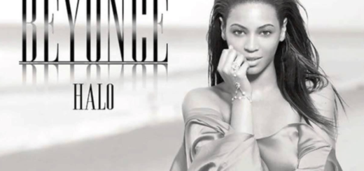 Halo Lyrics (Full Video) - Beyoncé