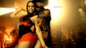 Hey Sexy Lady Lyrics - Shaggy ft. Brian & Tony Gold