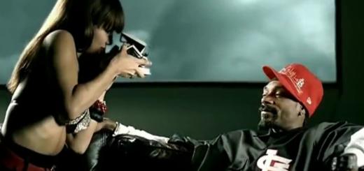 I Wanna Love You Lyrics (Full Video) - Akon ft. Snoop Dogg
