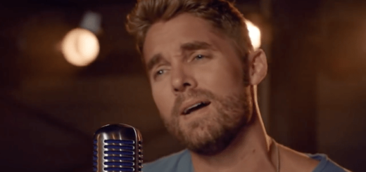 In Case You Didn't Know Lyrics (Full Video) - Brett Young Latest Song