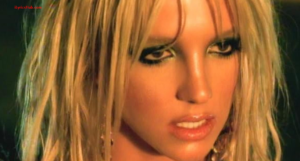I'm A Slave 4 U Lyrics (Full Video) - Britney Spears