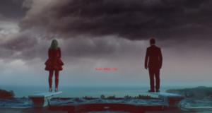 In The Name Of Love Lyrics (Full Video) - Martin Garrix & Bebe Rexha