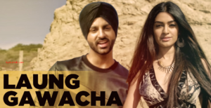 Laung Gawacha Lyrics (Full Video) | Kay V SinghFt. A2 |