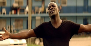 Right Now (Na Na Na) Lyrics - Akon