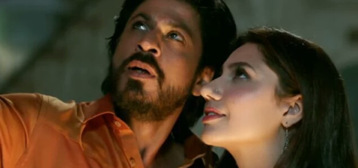 Saanson Ke Lyrics (Full Song) - Raees Latest Song