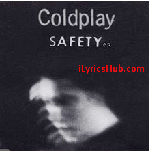 Bigger Stronger Lyrics - Coldplay English song