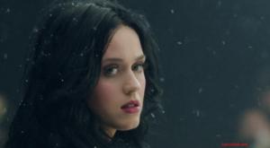 Unconditionally Lyrics (Full Video) - Katy Perry