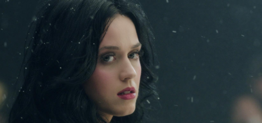 Unconditionally Lyrics (Full Video) - Katy Perry