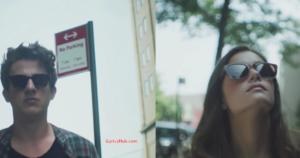We Don't Talk Anymore Lyrics (Full Video) - Charlie Puth (feat. Selena Gomez)
