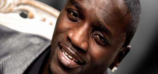 Beautiful Lyrics (Full Video) - Akon ft. Colby O'Donis, Kardinal Offishall