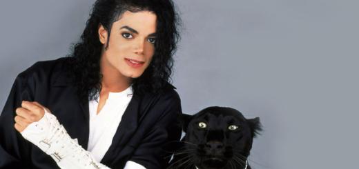 Black Or White Lyrics (Full Video) - Michael Jackson