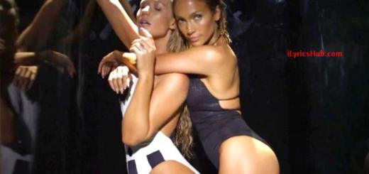 Booty Lyrics (Full Video) - Jennifer Lopez ft. Iggy Azalea