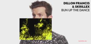 Bun Up the Dance Lyrics (Full Video) - Dillon Francis, Skrillex