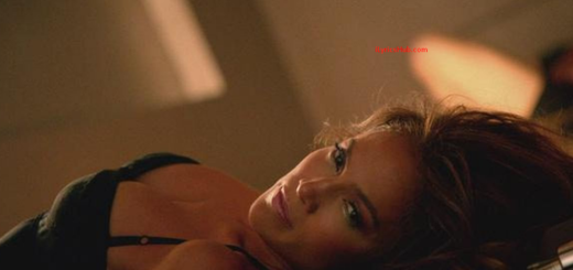 Dance Again Lyrics (Full Video) - Jennifer Lopez ft. Pitbull