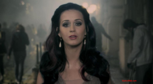 Firework Lyrics (Full Video) - Katy Perry
