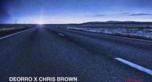 Five More Hours Lyrics - Deorro, Chris Brown