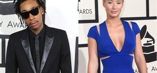 Go Hard or Go Home Lyrics (Full Video) - Wiz Khalifa & Iggy Azalea