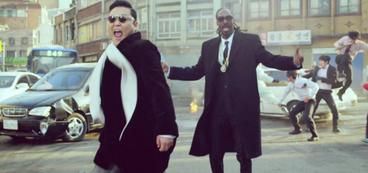 Hangover Lyrics (Full Video) – PSY , feat. Snoop Dogg