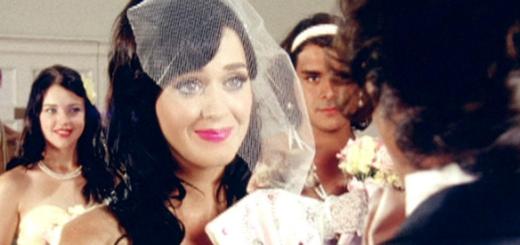 Hot N Cold Lyrics (Full Video) - Katy Perry