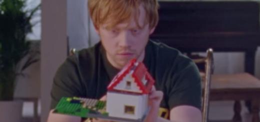 Lego House Lyrics (Full Video) - Ed Sheeran