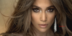 On The Floor Lyrics - Jennifer Lopez ft. Pitbull