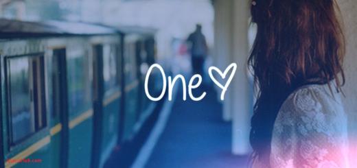 One Lyrics (Full Video) - Ed Sheeran