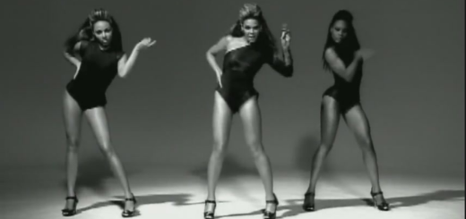 Single Ladies Lyrics (Full Video) - Beyoncé