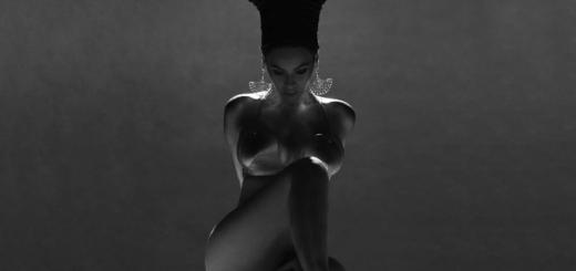 Sorry Lyrics - Beyoncé